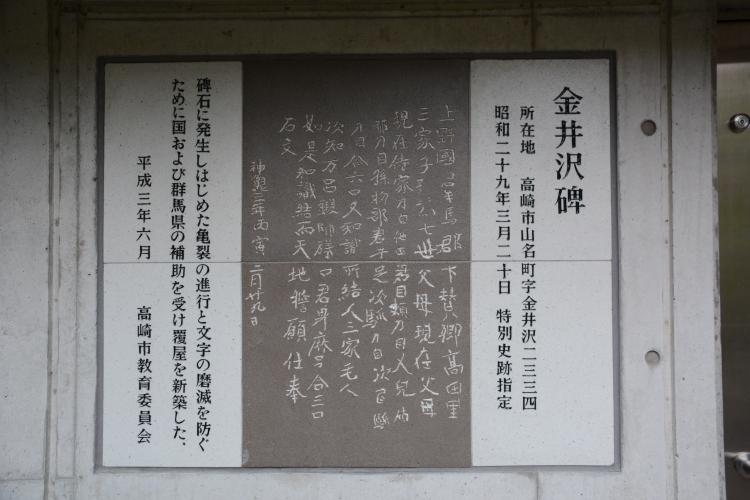 Dsc_3038