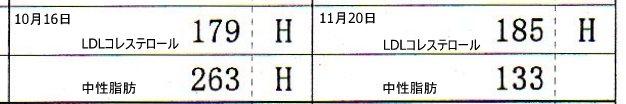 Img376